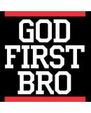 магнит first bro